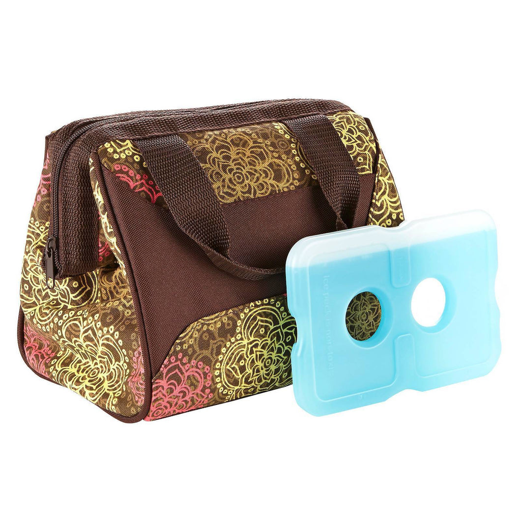 http://www.ebay.com/i/Fit-Fresh-Downtown-Insulated-Lunch-Bag-Reusable-Ice-Pack-Olive-Floral-/272494598607