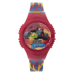 http://www.ebay.com/i/Blaze-and-Monster-Machines-Digital-Watch-/172971547892