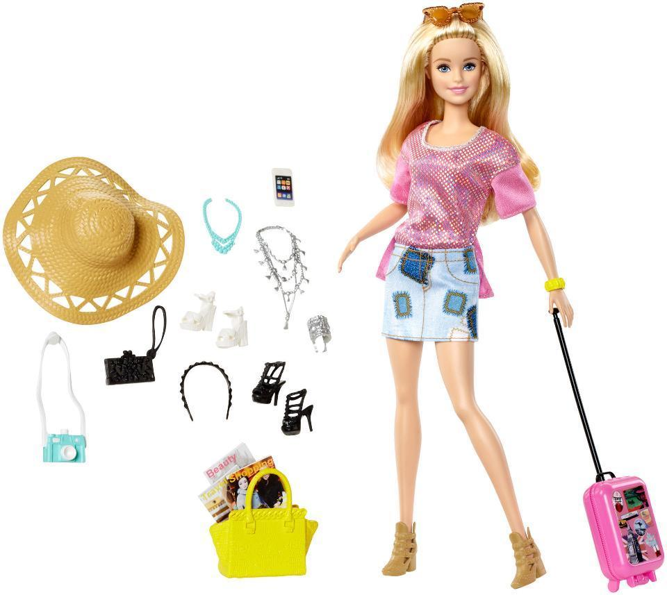 http://www.ebay.com/i/Barbie-Pink-Passport-Vacation-Doll-Giftset-/172817522956