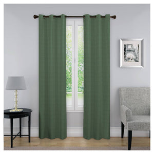 http://www.ebay.com/i/Nikki-Thermaback-Blackout-Curtain-Panel-Green-40-x63-Eclipse-153-/282737166621