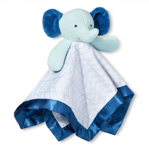 http://www.ebay.com/i/Small-Security-Blanket-Elephant-Cloud-Island-153-Blue-/282648648167