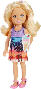 http://www.ebay.com/i/Barbie-Great-Puppy-Adventure-Doll-Ice-Cream-Chelsea-/362152924476