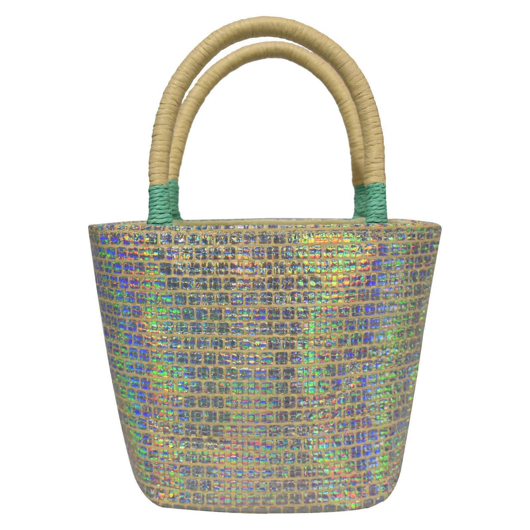 http://www.ebay.com/i/Toddler-Girls-Iridescent-Tote-Bag-Cat-Jack-153-/272506004770