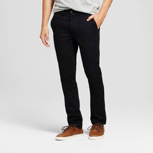 http://www.ebay.com/i/Mens-Skinny-Fit-Hennepin-Chino-Pants-Goodfellow-Co-153-Black-38X36-/282742074045
