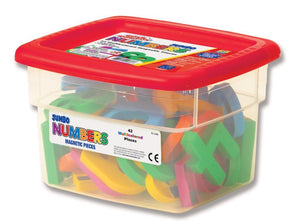 http://www.ebay.com/i/Educational-Insights-Jumbo-Mathmagnets-Set-42-/362125804141