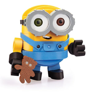 http://www.ebay.com/i/Bloco-Minions-Bob-Foam-Building-Set-100-Pieces-/362170706962