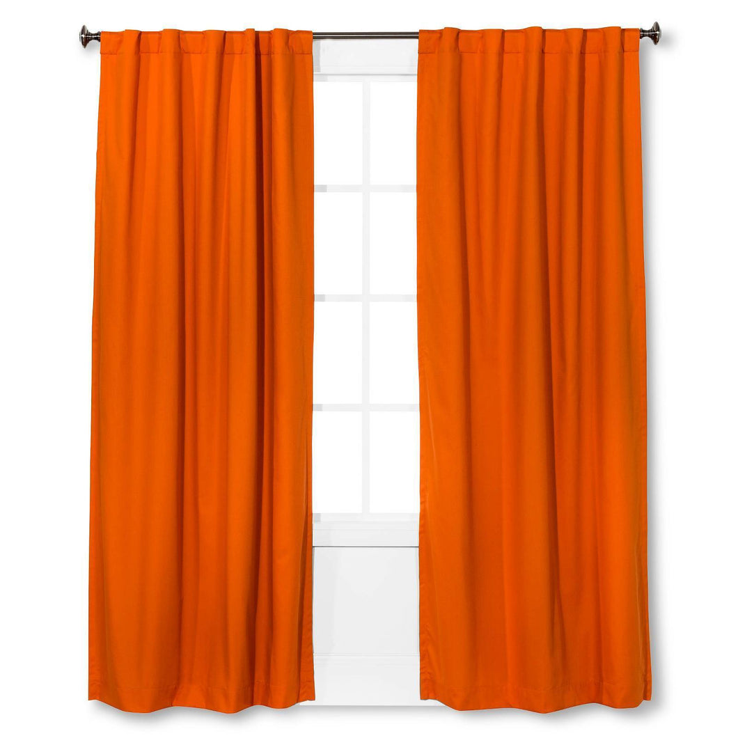 http://www.ebay.com/i/Twill-Light-Blocking-Curtain-Panel-Orange-42-x63-Pillowfort-153-/272937185488