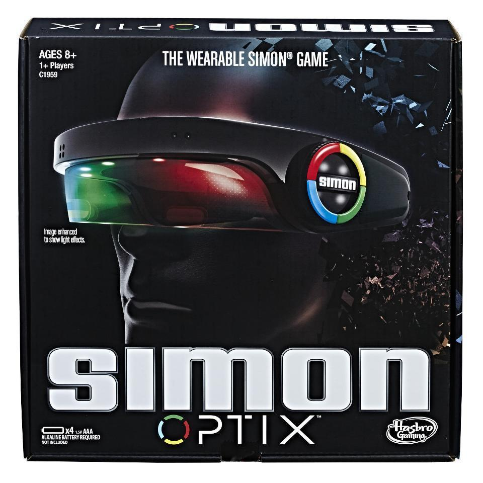http://www.ebay.com/i/Simon-Optix-Wearable-Headset-Game-/362068441070