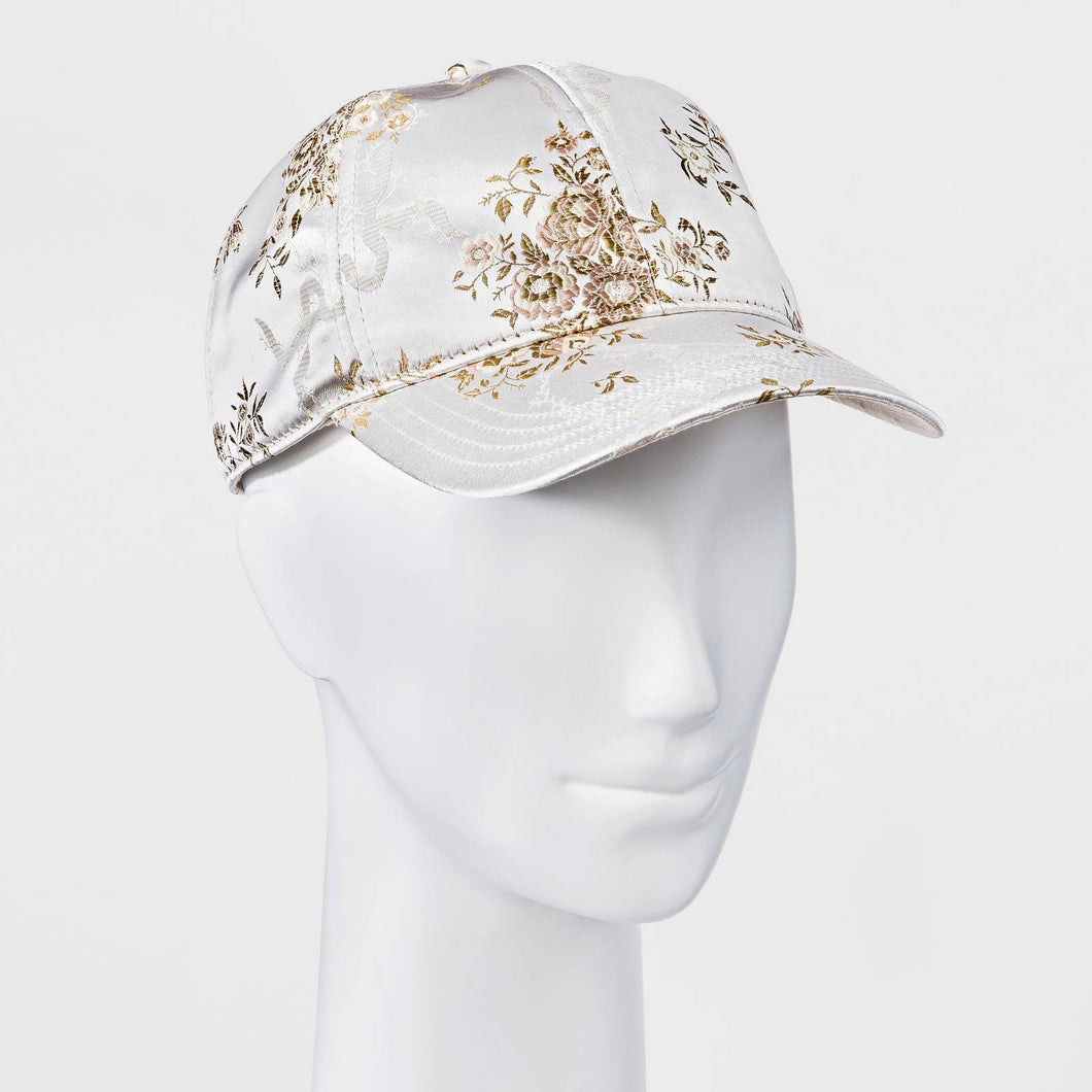 http://www.ebay.com/i/Baseball-Hats-Mossimo-Supply-Co-153-White-/302513155089
