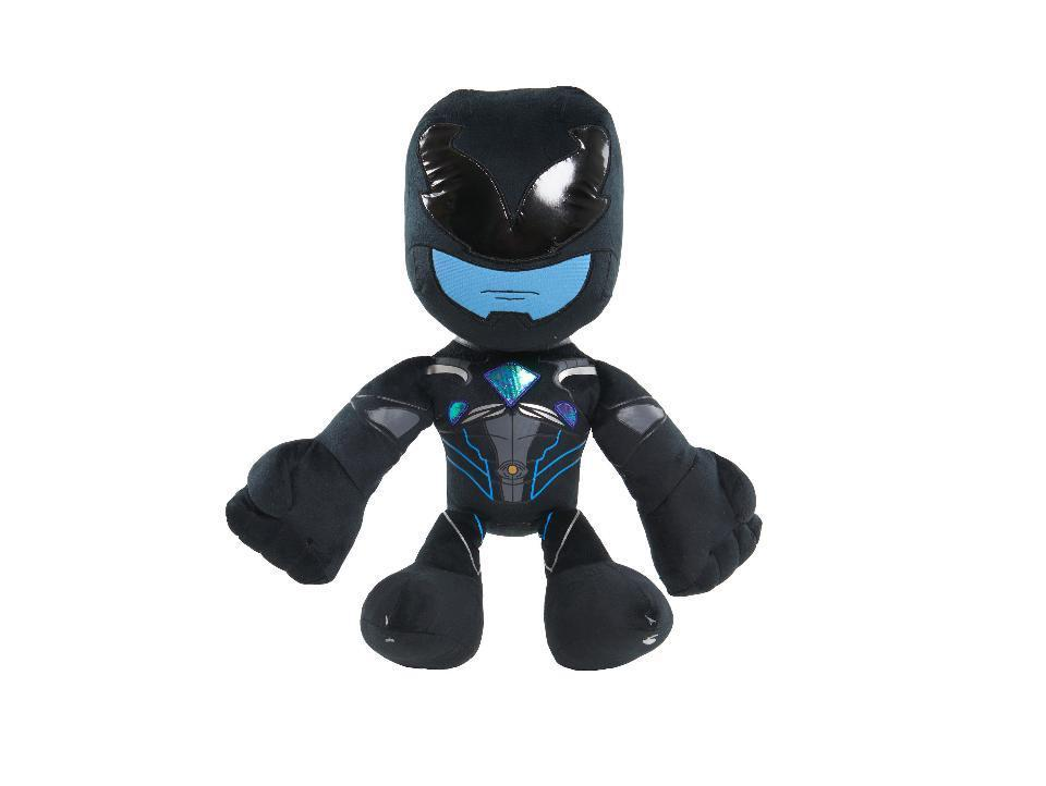 http://www.ebay.com/i/Power-Rangers-Movie-Stuffed-Figure-Black-/362154709928