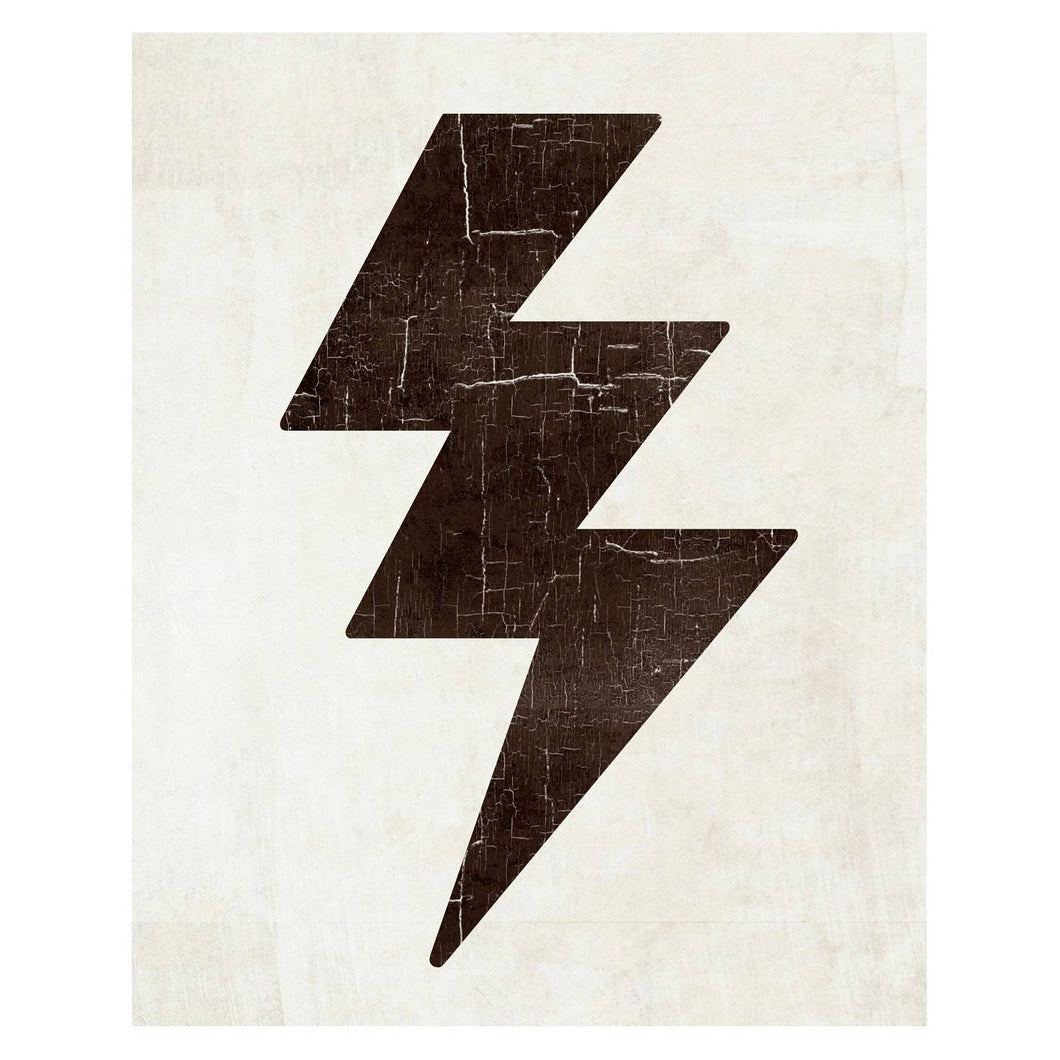 http://www.ebay.com/i/Bold-Shapes-Lightening-Unframed-Wall-Canvas-Art-20X24-/302444199557