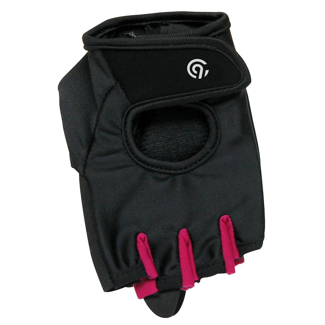 http://www.ebay.com/i/C9-Champion-174-Womens-Gloves-/302308783500