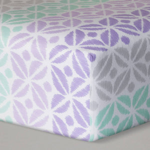 http://www.ebay.com/i/Fitted-Crib-Sheet-Pretty-Purple-Cloud-Island-153-Purple-/272843157357