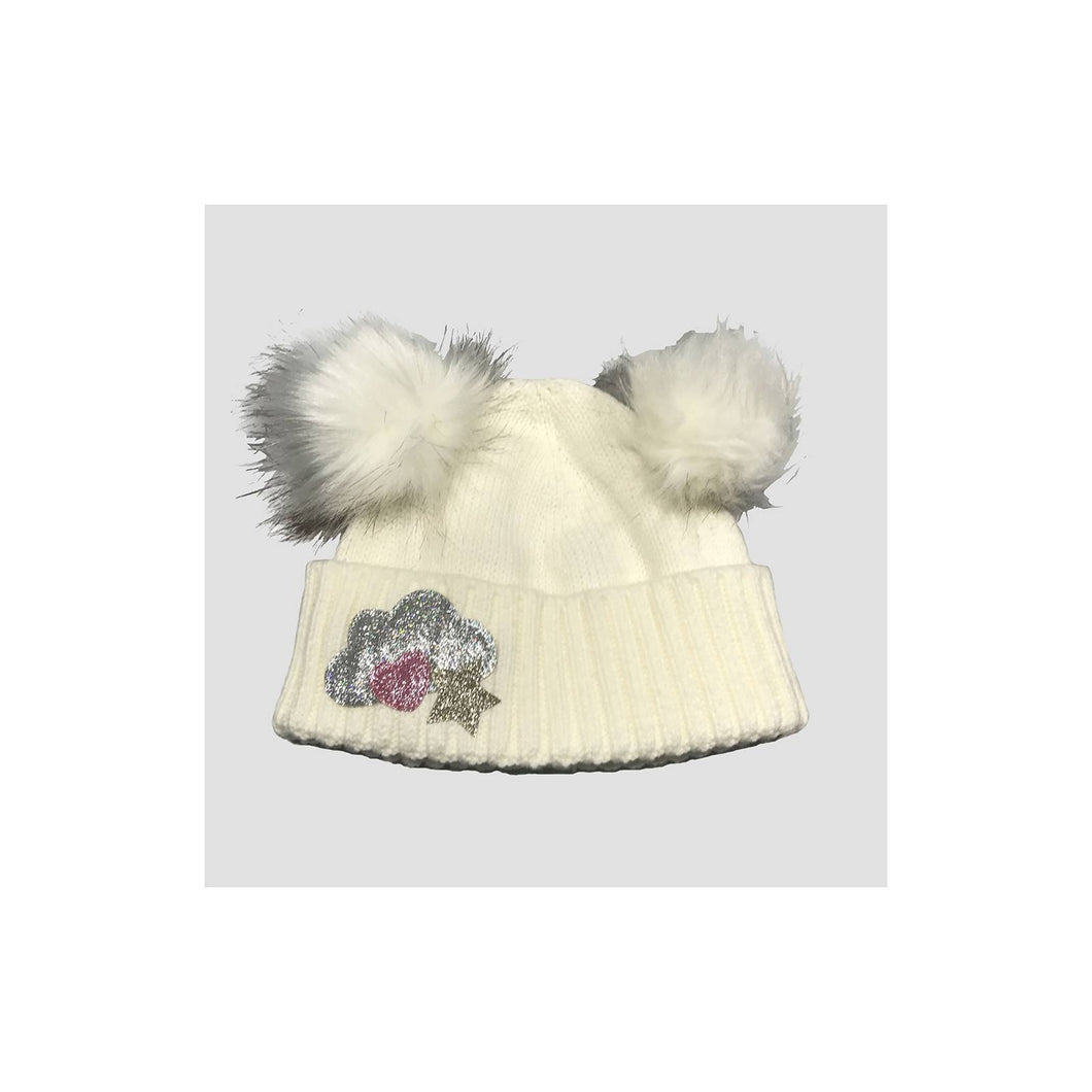 http://www.ebay.com/i/Toddler-Girls-Beanie-Cat-Jack-153-White-12-24M-/282702908451
