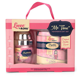 http://www.ebay.com/i/Luxe-Mr-Bubble-Bath-And-Body-Original-Gift-Set-/302570142629