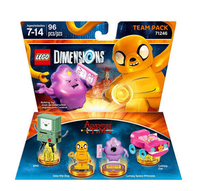 http://www.ebay.com/i/LEGO-Dimensions-Adventure-Time-Team-Pack-/172984801344