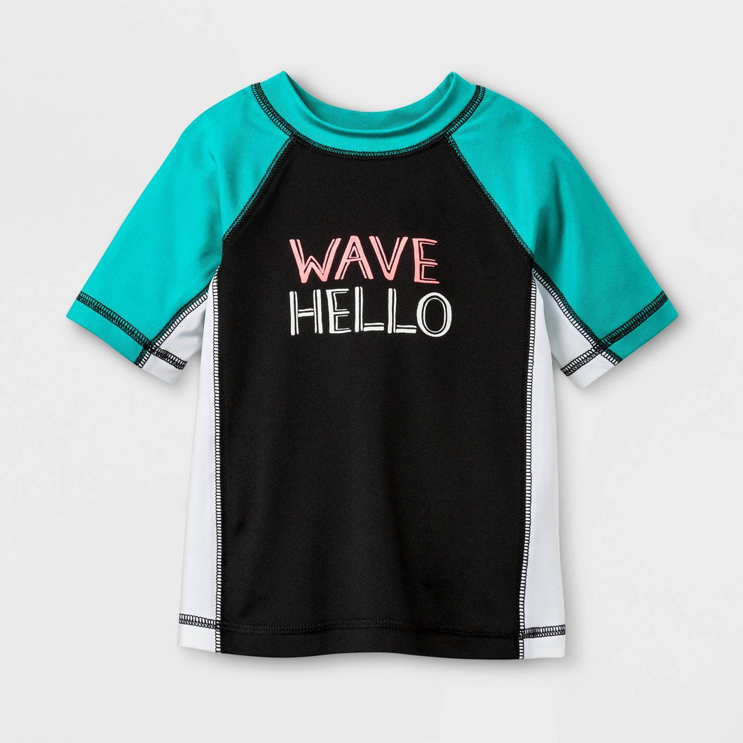 http://www.ebay.com/i/Baby-Boys-Wave-Hello-Rash-Guard-Cat-Jack-153-Black-12M-/282742092879