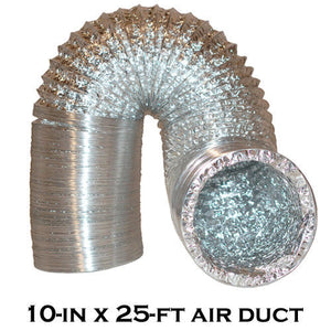http://www.ebay.com/i/10-x-25-Premium-High-Grade-Air-Duct-Ducting-Hydroponic-Fans-Carbon-Filter-/171825300703
