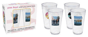 http://www.ebay.com/i/Aquarius-Pink-Floyd-Wish-You-Were-Here-Pint-Glasses-2-Count-Clear-Multi-/322400521925