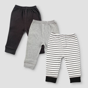 http://www.ebay.com/i/Luvable-Friends-Baby-Boys-3pk-Tapered-Striped-Ankle-Pants-Black-6-9M-/302537413636