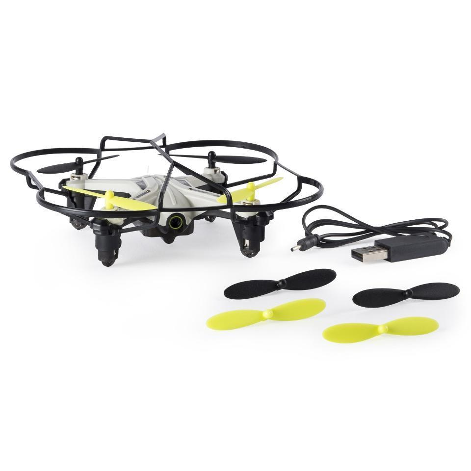 http://www.ebay.com/i/Air-Hogs-X-Stream-Video-Drone-Black-and-Green-/172977085229