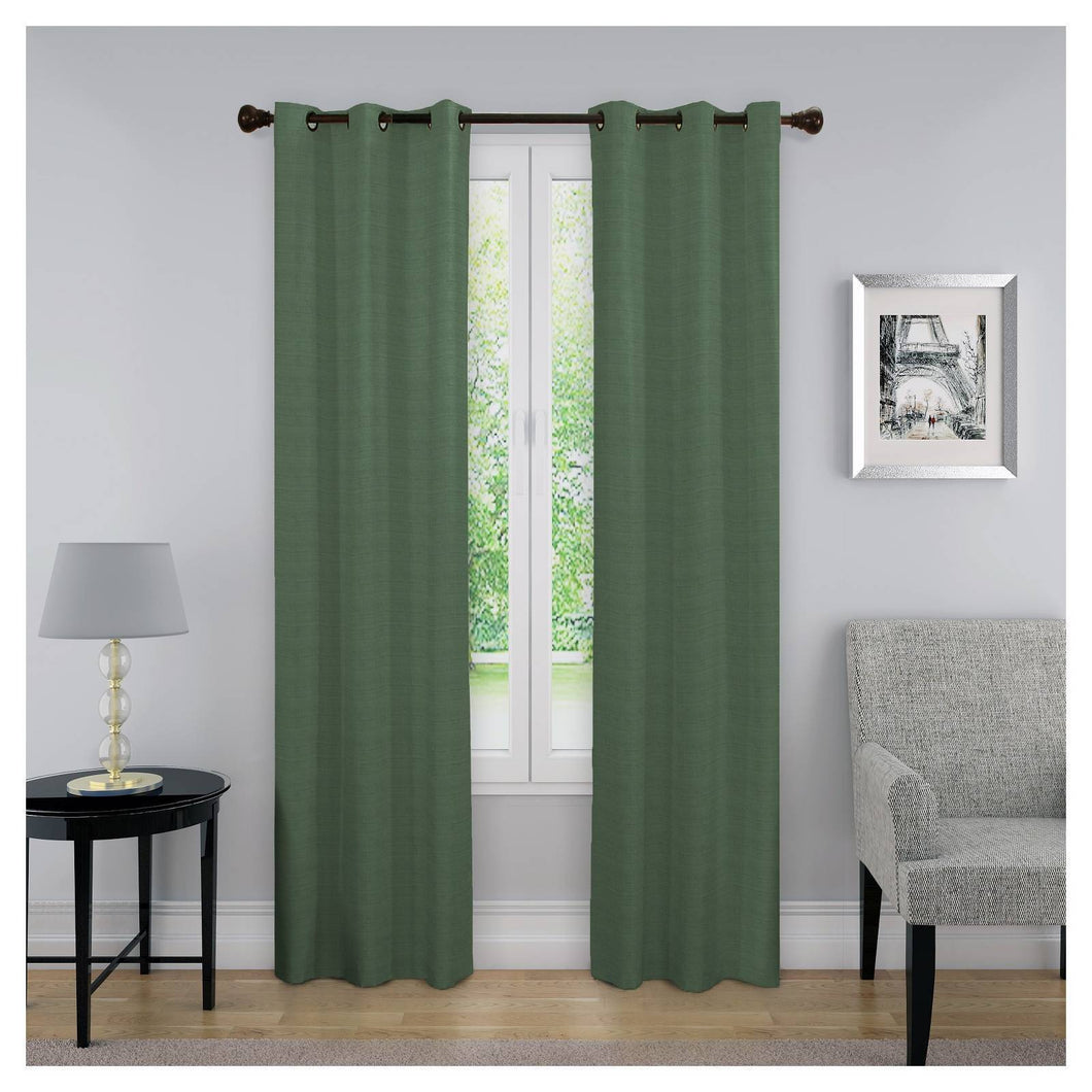 http://www.ebay.com/i/Nikki-Thermaback-Blackout-Curtain-Panel-Green-40-x84-Eclipse-153-/282735102279