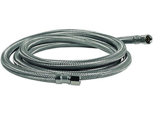 http://www.ebay.com/i/Certified-Appliance-IM96SS-Braided-Stainless-Steel-Ice-Maker-Connector-8ft-/382161753311