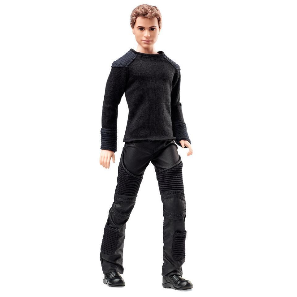 http://www.ebay.com/i/Barbie-Collector-Divergent-Four-Doll-/362154201697
