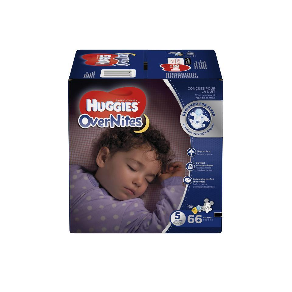 http://www.ebay.com/i/Huggies-Size-5-OverNites-Disposable-Diapers-66-Count-/172971471035