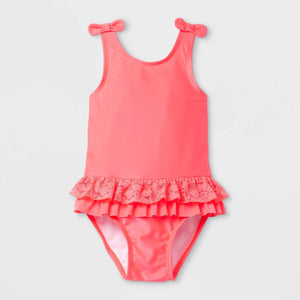 http://www.ebay.com/i/Toddler-Girls-Solid-One-Piece-Swimsuit-Cat-Jack-153-Pink-3T-/272990465973