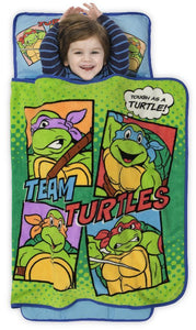 http://www.ebay.com/i/Nickelodeon-Teenage-Ninja-Mutant-Turtle-Nap-Mat-/362166940646
