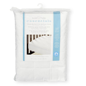 http://www.ebay.com/i/Koala-Baby-Essentials-Waterproof-Fitted-Quilted-Crib-Mattress-Cover-/362107057842
