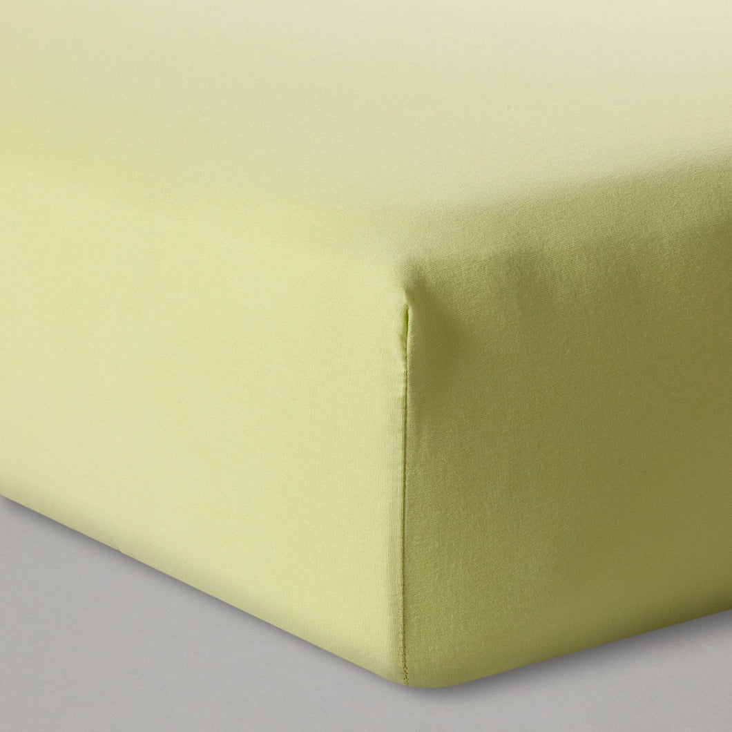 http://www.ebay.com/i/Fitted-Crib-Sheet-Solid-Cloud-Island-153-Lime-Green-/272843157976
