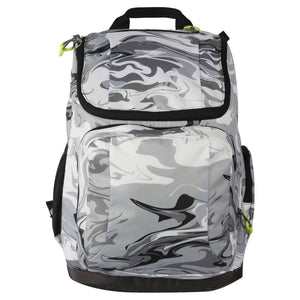 http://www.ebay.com/i/17-Jartop-Backpack-Gray-Mystery-Cloud-Embark-153-/302537621774