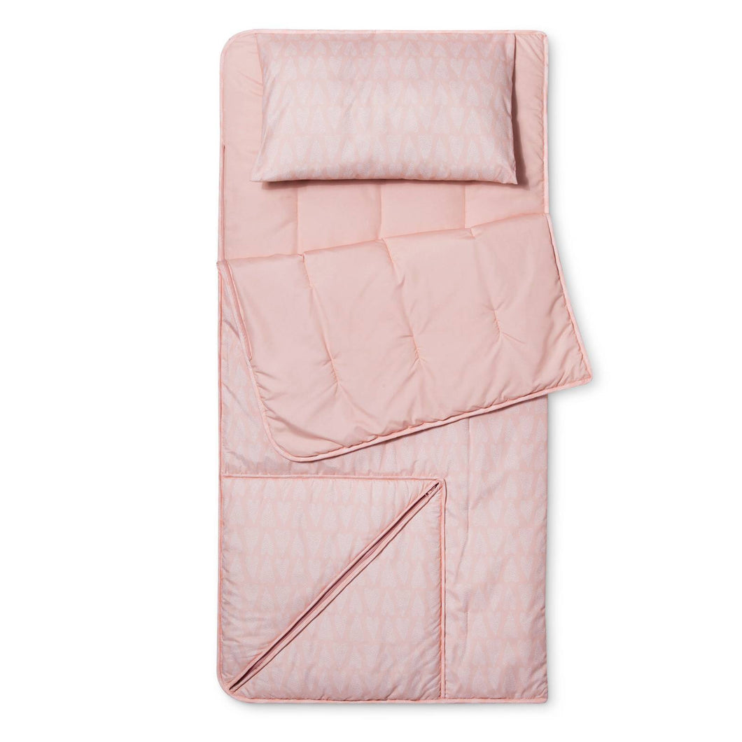 http://www.ebay.com/i/Hearts-Convertible-Sleeping-Bag-Pink-Pillowfort-153-/282671290884