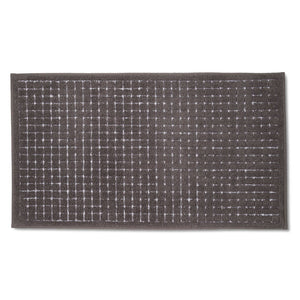 http://www.ebay.com/i/Gray-Grid-Rug-Floor-Mat-18-X210-Room-Essentials-153-/301959755731