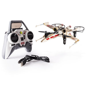 http://www.ebay.com/i/Air-Hogs-Star-Wars-Remote-Control-X-wing-Starfighter-Drone-2-4-GHz-White-/172977078651
