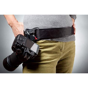 http://www.ebay.com/i/SpiderHolster-Black-Widow-Belt-810-/372126254328