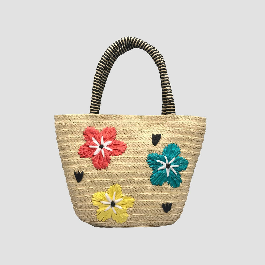 http://www.ebay.com/i/Toddler-Girls-Flower-Tote-Cat-Jack-153-Beige-/272995837734