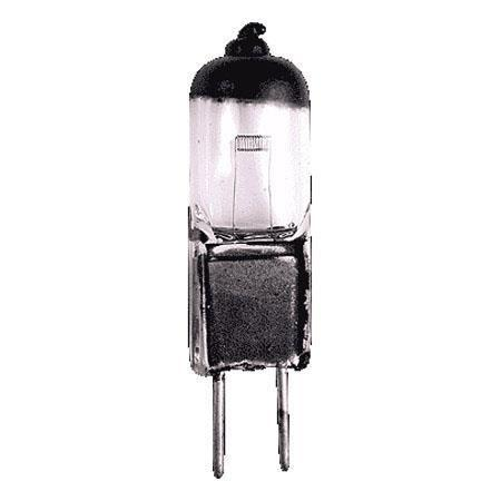 http://www.ebay.com/i/Dedolight-24V-150W-Quartz-Halogen-Lamp-Blackened-Tip-DLH4-and-DLHM4-300U-/391693634672