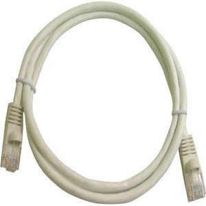 http://www.ebay.com/i/Calrad-Electronics-White-RJ45-Snagless-Cable-1-GHz-CAT-6-7-Ft-Long-/302613736246