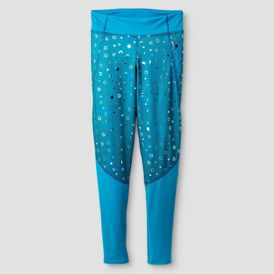 http://www.ebay.com/i/Girls-Pieced-Performance-Legging-Blue-M-C9-Champion-174-/272589452425