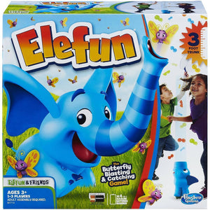 http://www.ebay.com/i/Hasbro-Gaming-Classic-Elefun-Butterfly-Blasting-and-Catching-Game-/172824915157