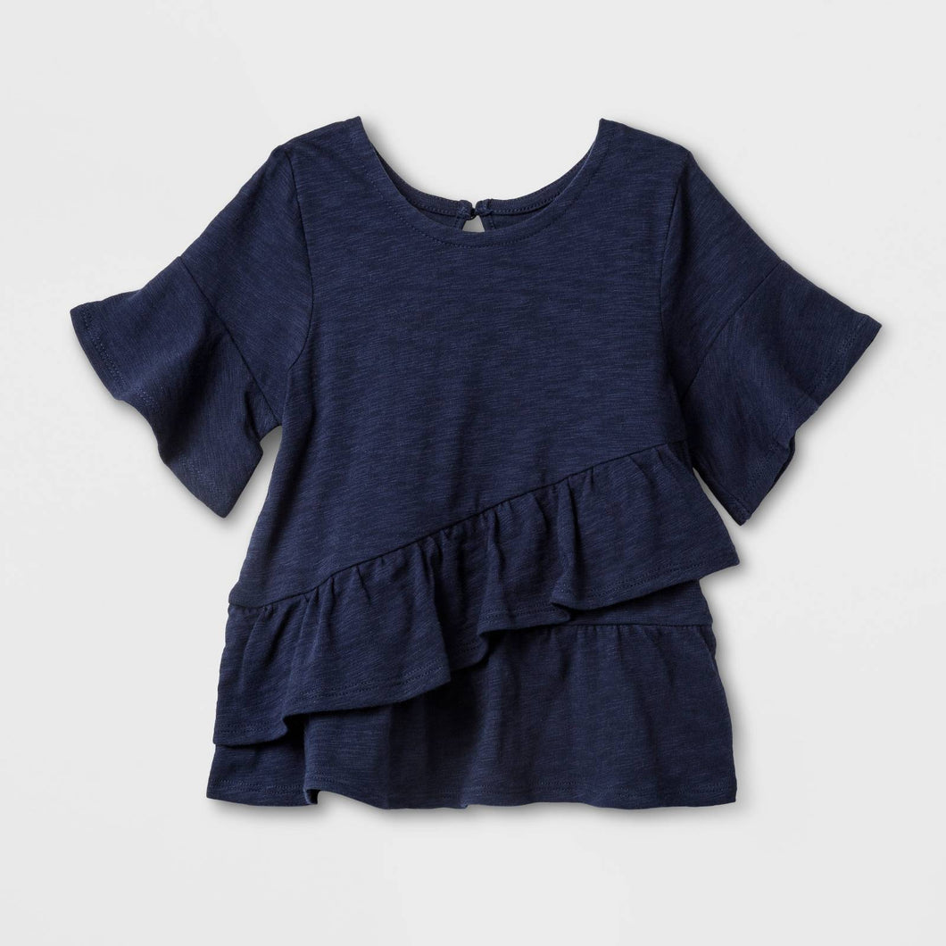 http://www.ebay.com/i/Toddler-Girls-Short-Sleeve-Blouse-Cat-Jack-153-Nightfall-Blue-3T-/272919775772
