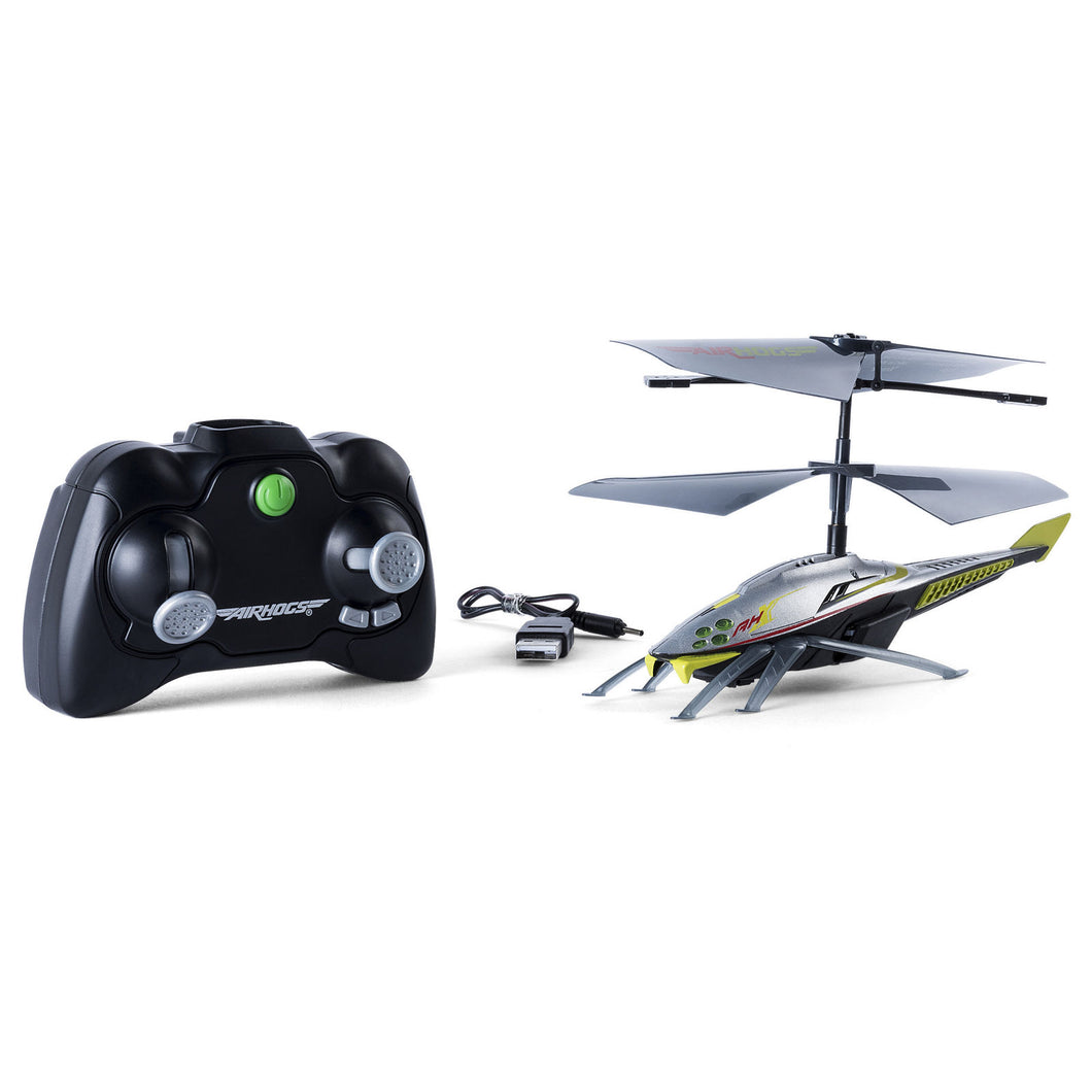 http://www.ebay.com/i/Air-Hogs-Axis-200-Remote-Control-Helicopter-Silver-and-Yellow-/362170696905
