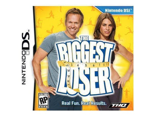http://www.ebay.com/i/Biggest-Loser-Nintendo-DS-Game-/302322810184