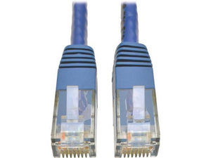http://www.ebay.com/i/Tripp-Lite-Cat6-Gigabit-Molded-Patch-Cable-15-ft-RJ45-M-M-550MHz-24-AWG-Blu-/382239275446