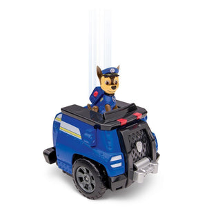 http://www.ebay.com/i/Paw-Patrol-Roll-Chase-Figure-and-Vehicle-Sounds-/362145361174