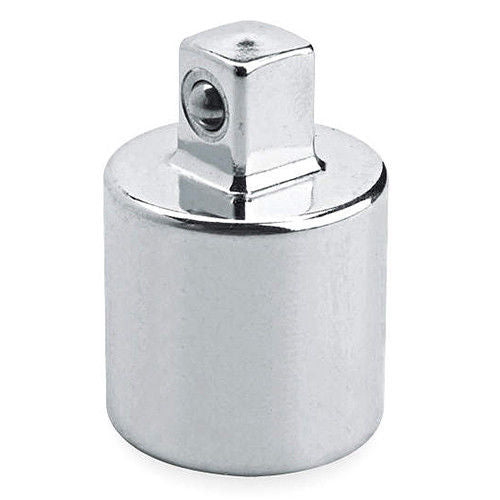 http://www.ebay.com/i/Proto-J5255-3-8-F-x-1-4-Inch-M-Durable-Chrome-Square-Drive-Adapter-/172968761017