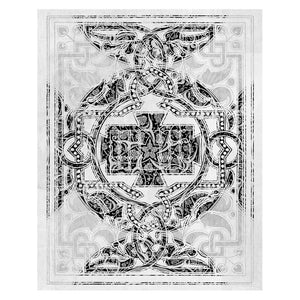http://www.ebay.com/i/Belgian-Lace-II-Unframed-Wall-Canvas-Art-24X30-/282642885414